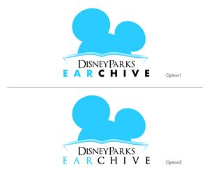 Theme Park Logos 108 Custom Theme Park Logo Designs