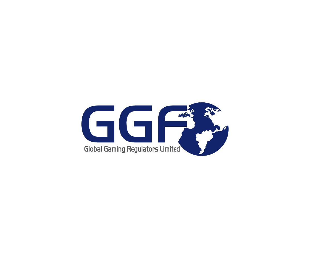 ggfs oder ggf