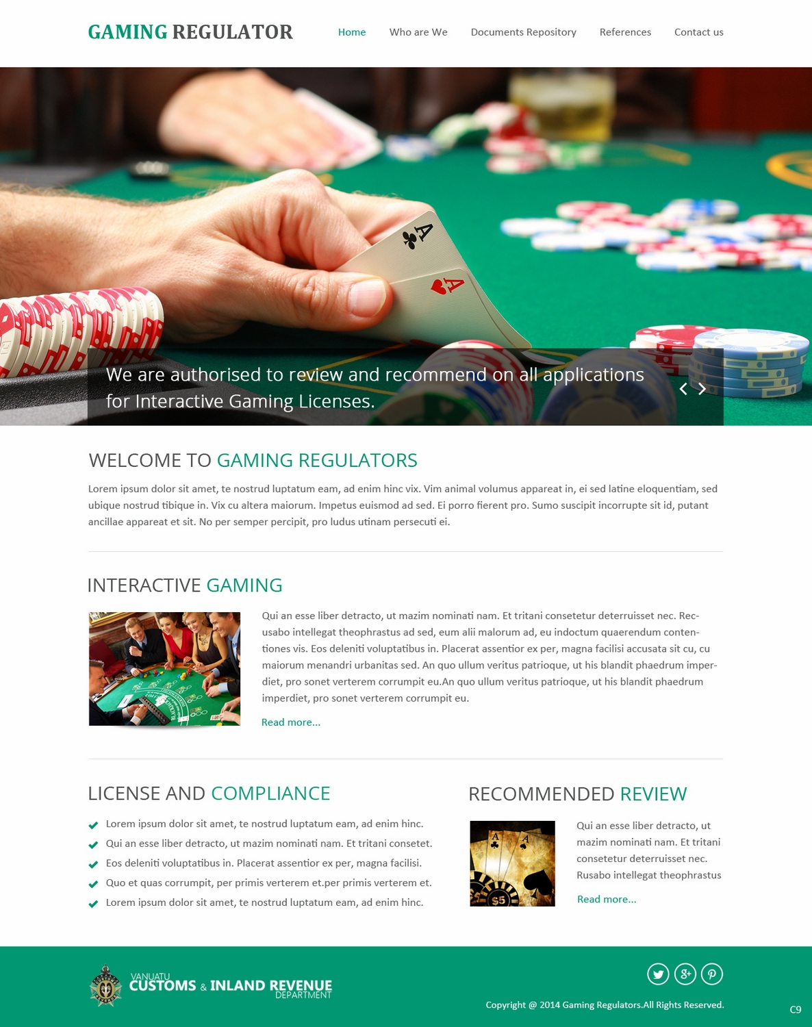 free online slot tournaments win real money