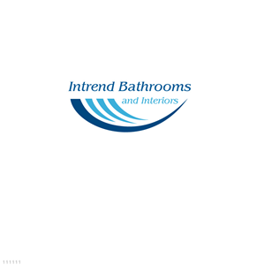 Logo Design 4751122 Submitted To Upmarket Bathroom Renovation Closed