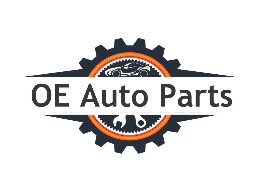 Classic Car Parts Companies