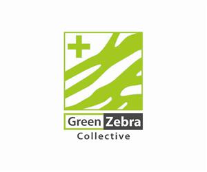 Logo Design for Medical Cannabis Company Needs a Logo Design by YB - Logo Designer