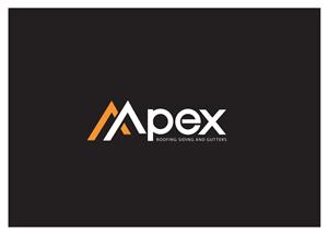 roofing company logo design ideas crowdsourced logo