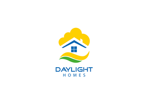 Superieur Logo Design (Design #4785569) Submitted To Daylight Homes Logo (Closed)