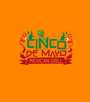 mexican restaurant logo design galleries for inspiration