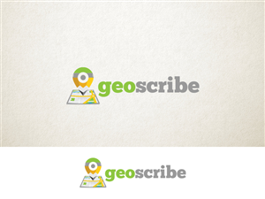 Logo Design by folker - Logo design for website and mobile applications