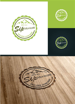 Logo Design by proway