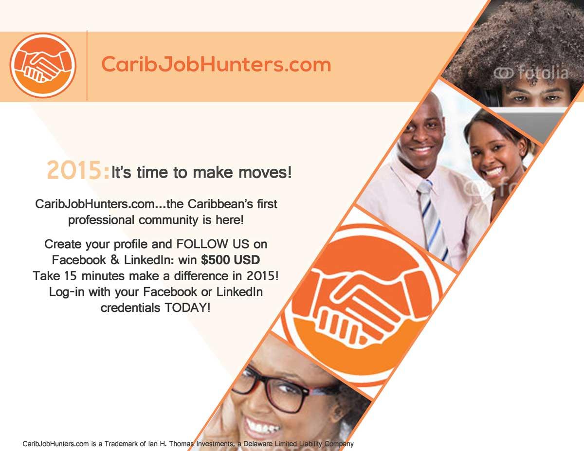 create job flyer people davidjoel co