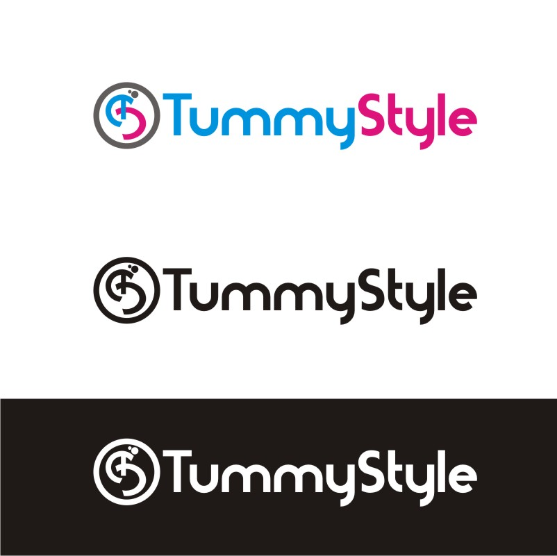 Name Logos Ideas Logo Design by Art And Ideas