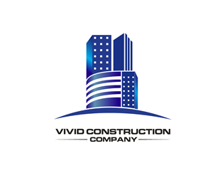97 Professional Residential Construction Logo Designs for Vivid ...