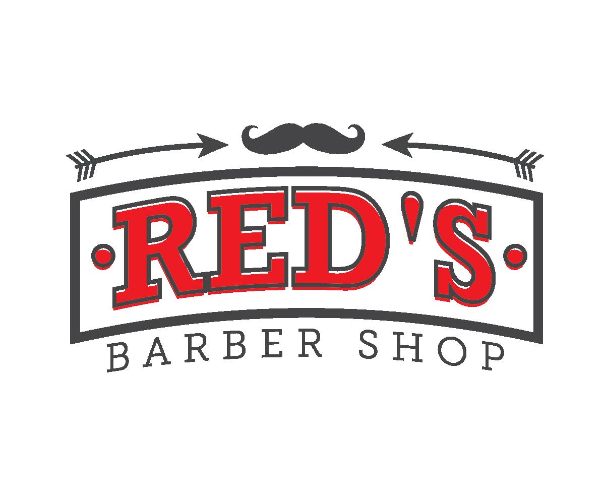 barber shop logo designs wwwimgkidcom the image kid