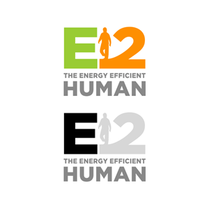 Logo Design by PARIA [ Rh+ TC ] - Innovative project exploring human potential ne...