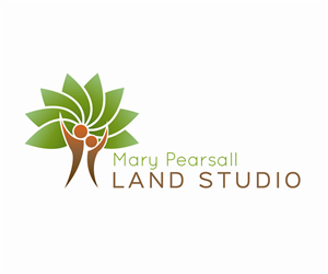 Logo Design by Digital Waltz