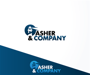 Logo Design by mosby - improve my old business logo