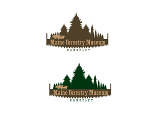 Logo Design by kim - to preserve the rich cultural heritage of natur...