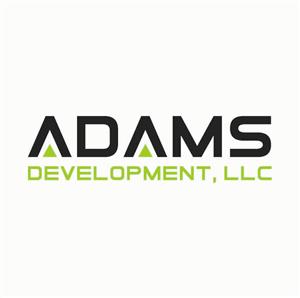 Bold modern logo design job logo brief for justin for Design firm jobs