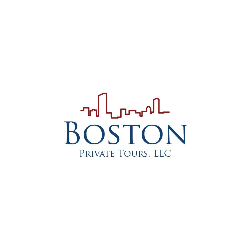 Graphic Design Jobs Boston Linkedin