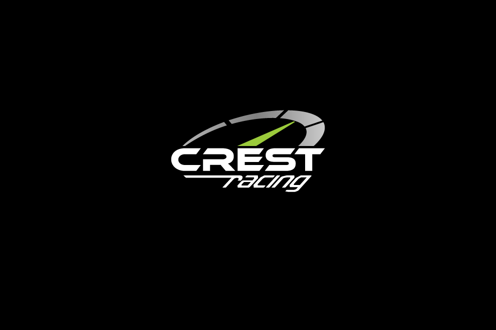 Racing Team Logos Logo Design Design Design 4865256 Submitted to Crest Racing is a New Car