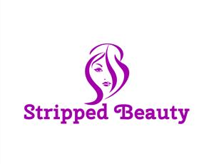 Logo Design for Beauty Salon Logo Design by RanieGraphics