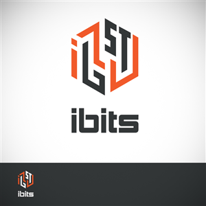Logo Design by nadeer.al