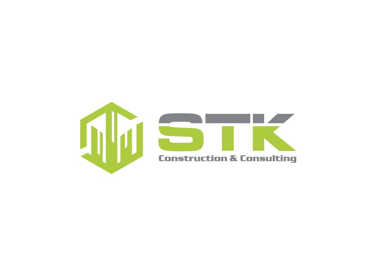 general contractor logo design wwwpixsharkcom images