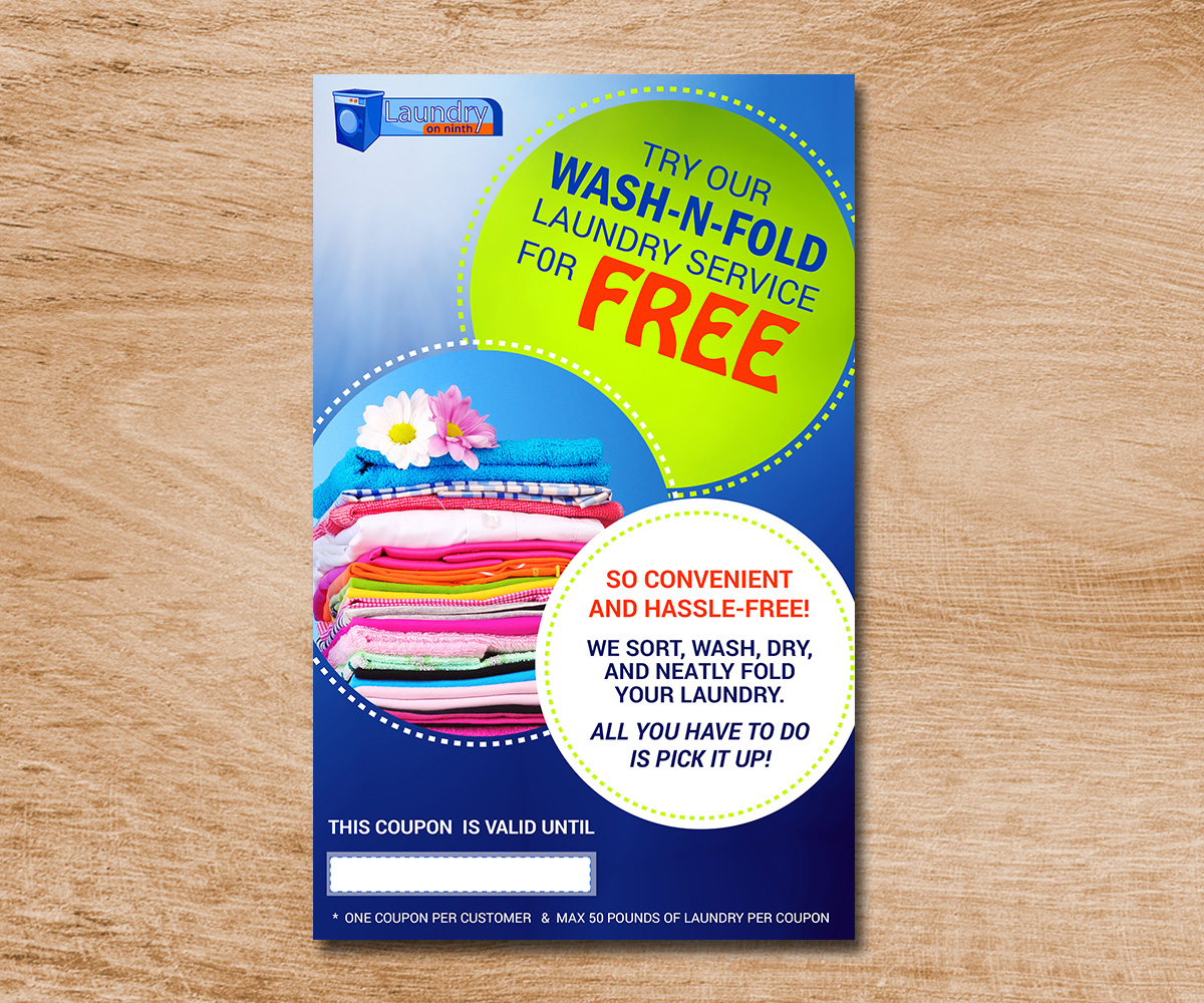 showing post media for laundry business flyers com laundry business flyers laundry business flyers