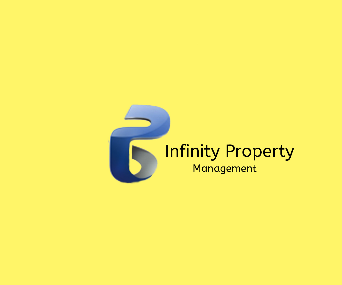 Ae Property Management Llc