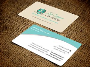 49 Upmarket Modern Boutique Business Card Designs for a Boutique ...