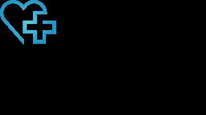 Medical Logo Design Galleries For Inspiration Page