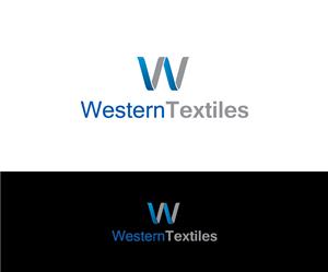 Textile Logo Designs | 1,191 Logos to Browse