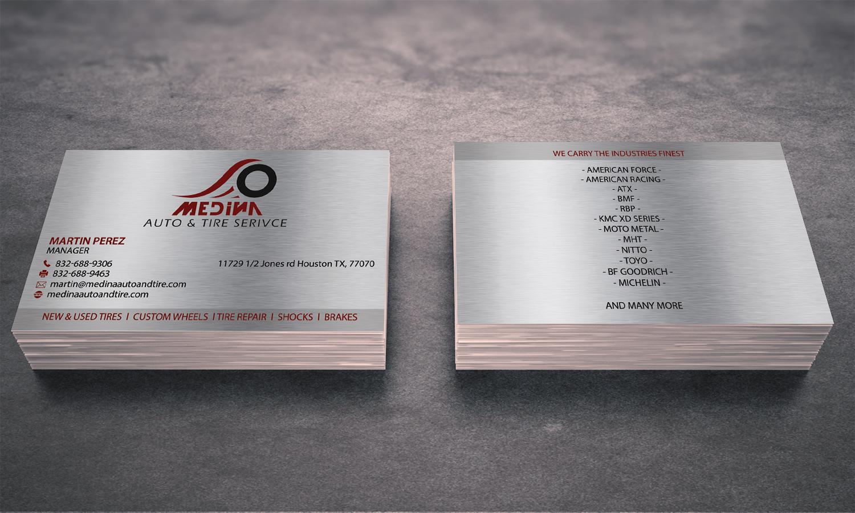 66 Modern Business Card Designs   Business Business Card Design ...