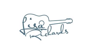 Logo Design by GORILAZ - Logo Design for Singer Songwriter