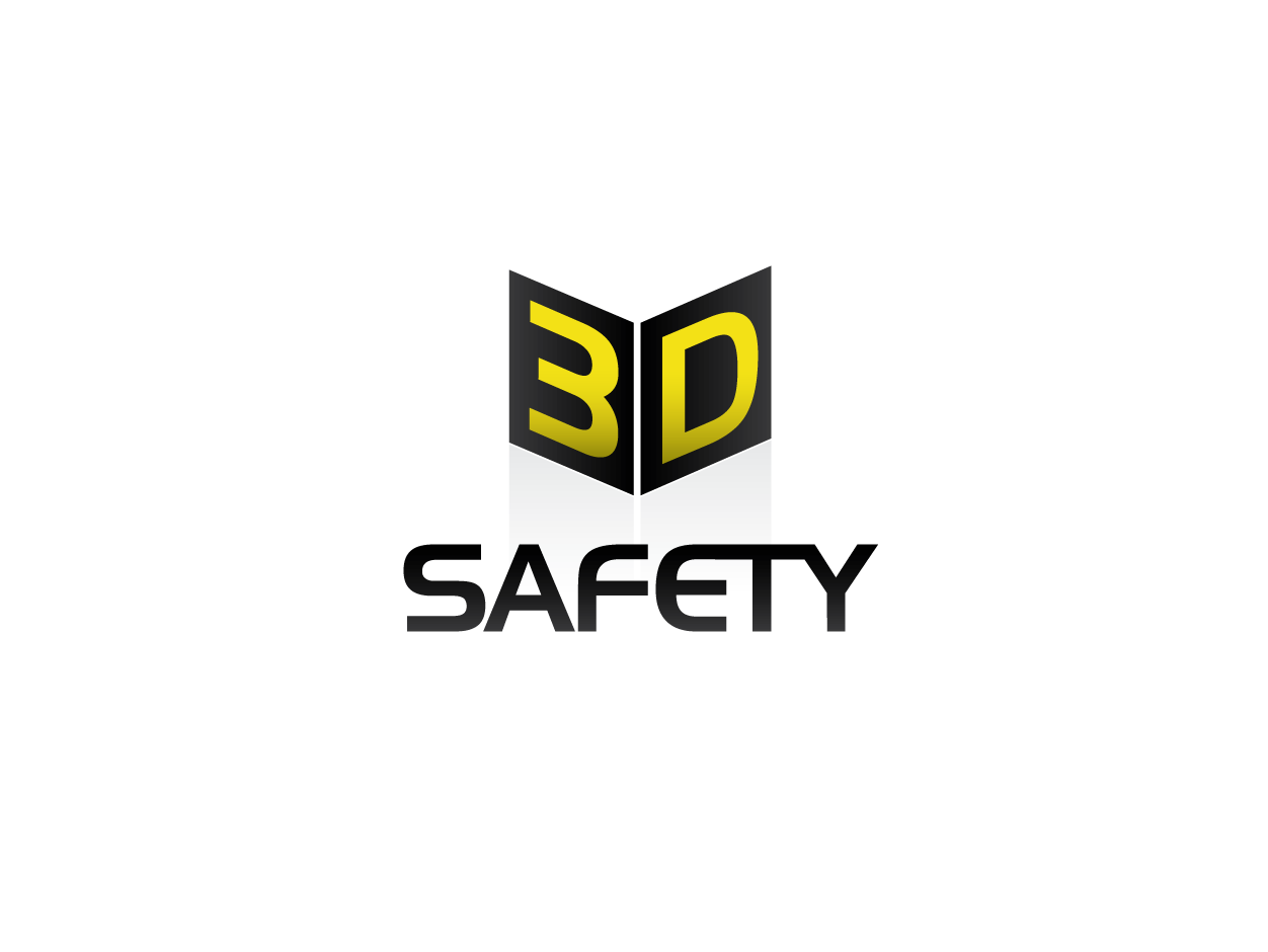 how to become a safety professional in australia