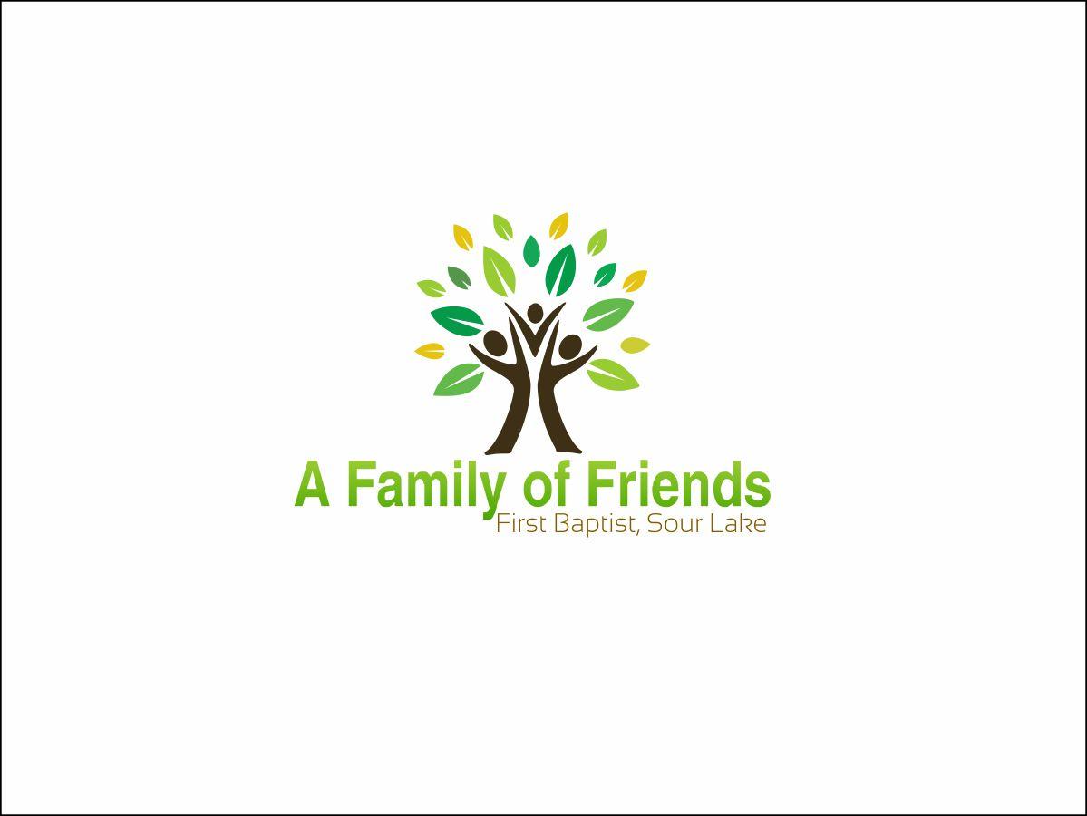 Personable, Playful Logo Design for Joe by Mihaela | Design #4864096