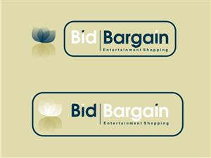 Bid On My Logo Design Crowdsourced Logo Design Contests