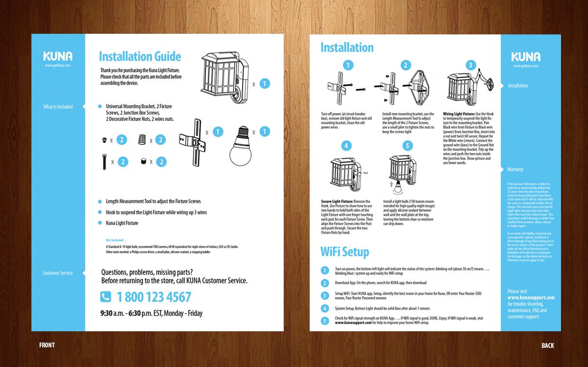 Ameda One Manual Guide