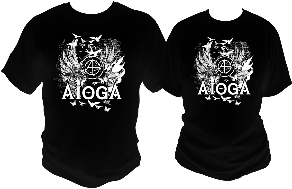 Modern Sympatisch T Shirt Design For Jason King By