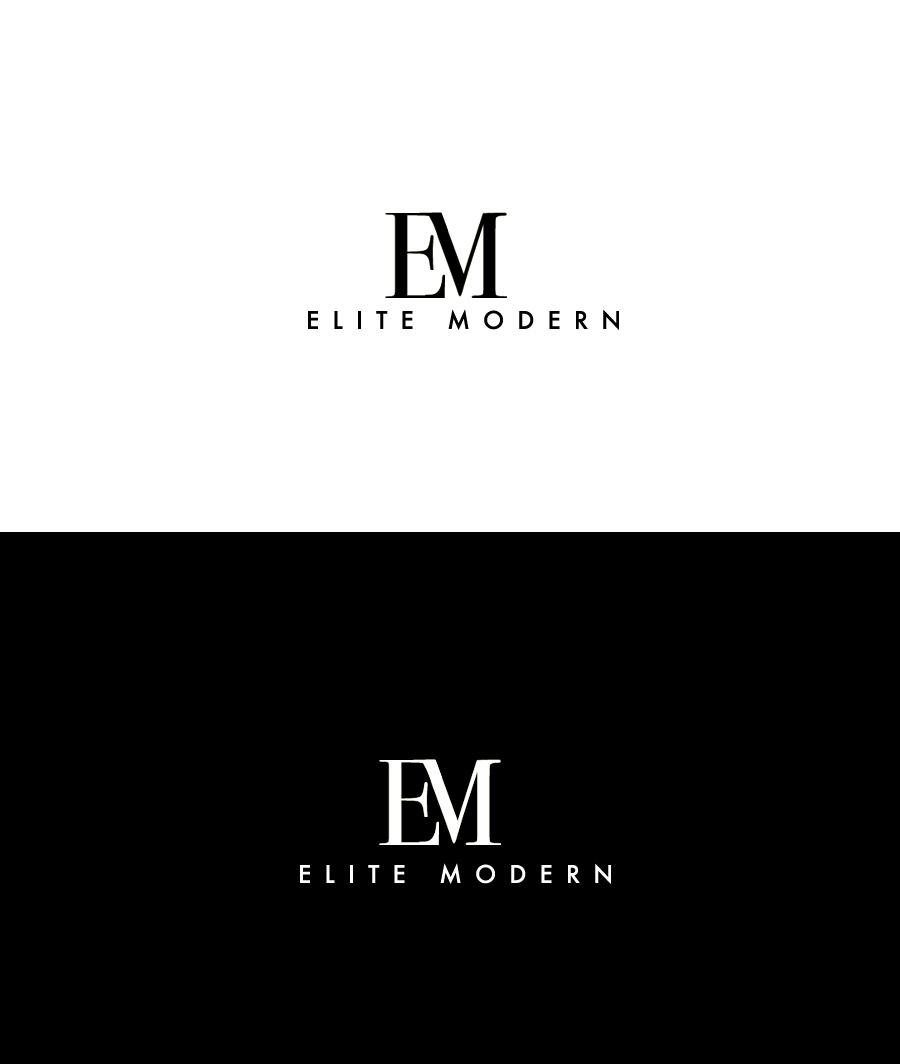 high end furniture manufacturers. unique end logo design by blurdesigns for highend furniture manufacturer needs new  logo  for high end manufacturers o