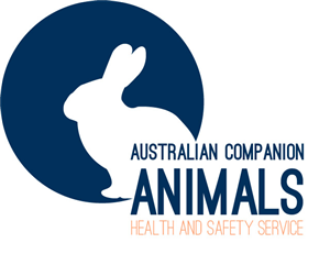 Logo Design for Australian Pet Industry Business needs a Logo Design Design by StaceyR