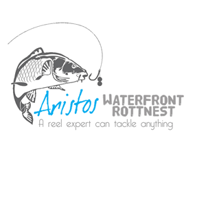 T-shirt Design by JSgroiDesigns - Aristos Waterfront Rottnest