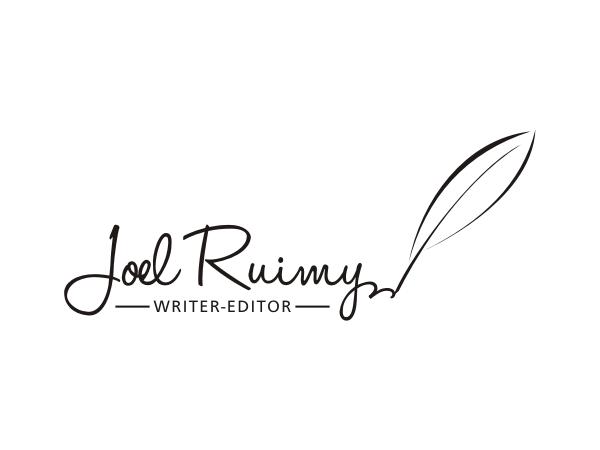 80 professional serious financial logo designs for joel for Editor de logotipos