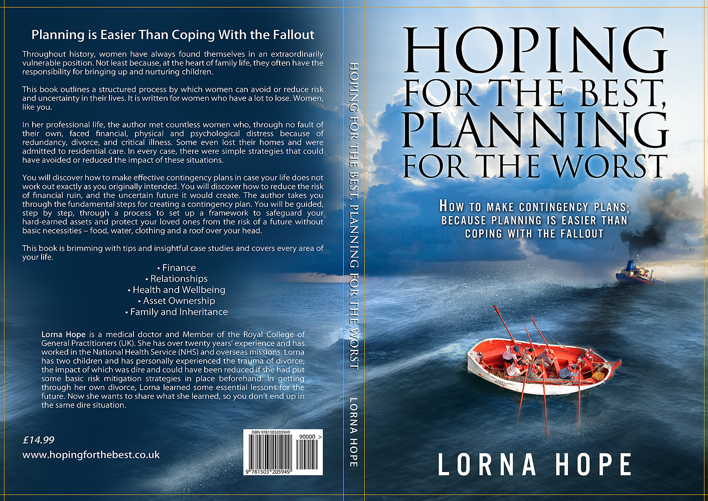 How To Create A Book Cover Design ~ Feminine book cover designs book publisher book cover design