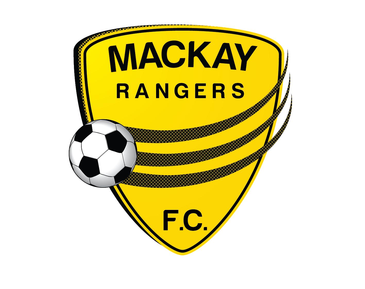 Modern masculine logo design for aaron pirie by dwross design logo design by dwross for football club logo design 242446 buycottarizona