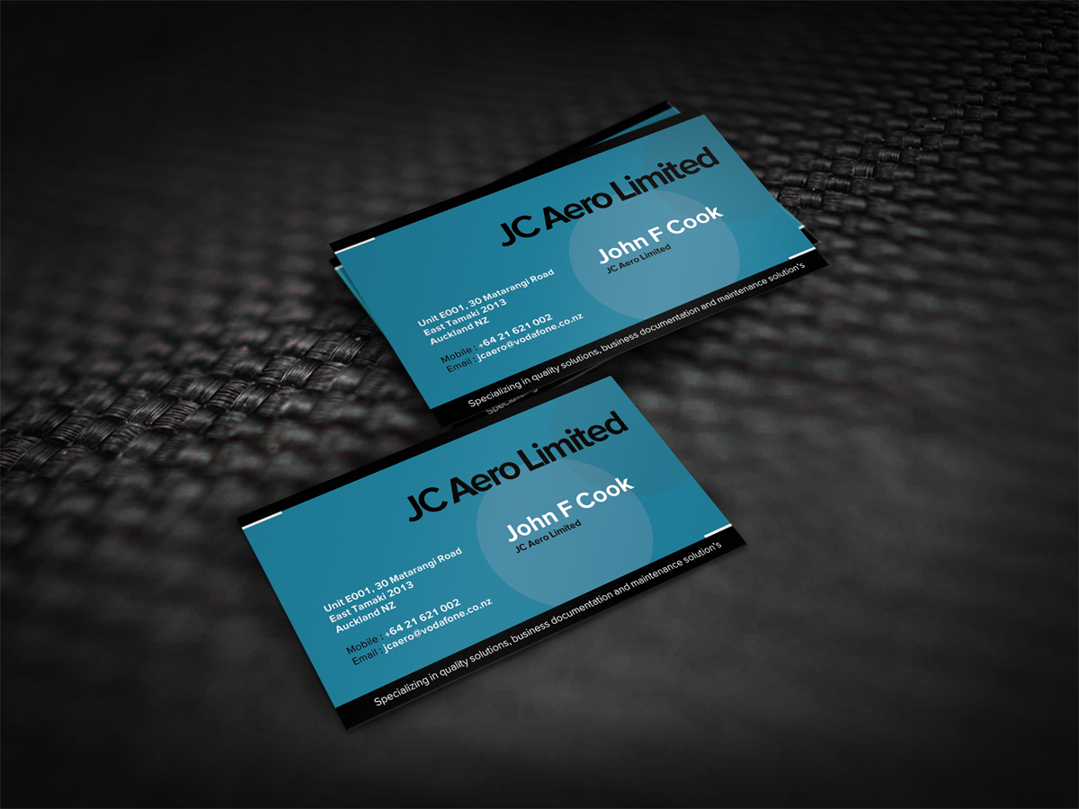 Business business card design for a company by dirtyemm design business business card design for a company in new zealand design 4883130 reheart Choice Image
