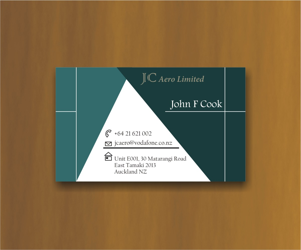 Business business card design for a company by axaviy design business card design by axaviy design for this project design 4889186 reheart Choice Image