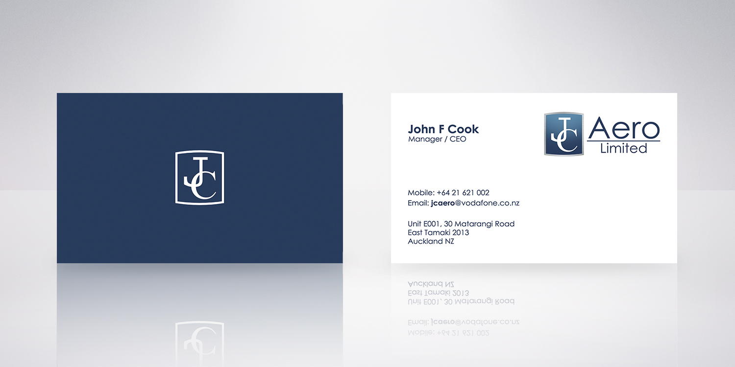 Business business card design for a company by stylez designz business business card design for a company in new zealand design 4932823 reheart Choice Image