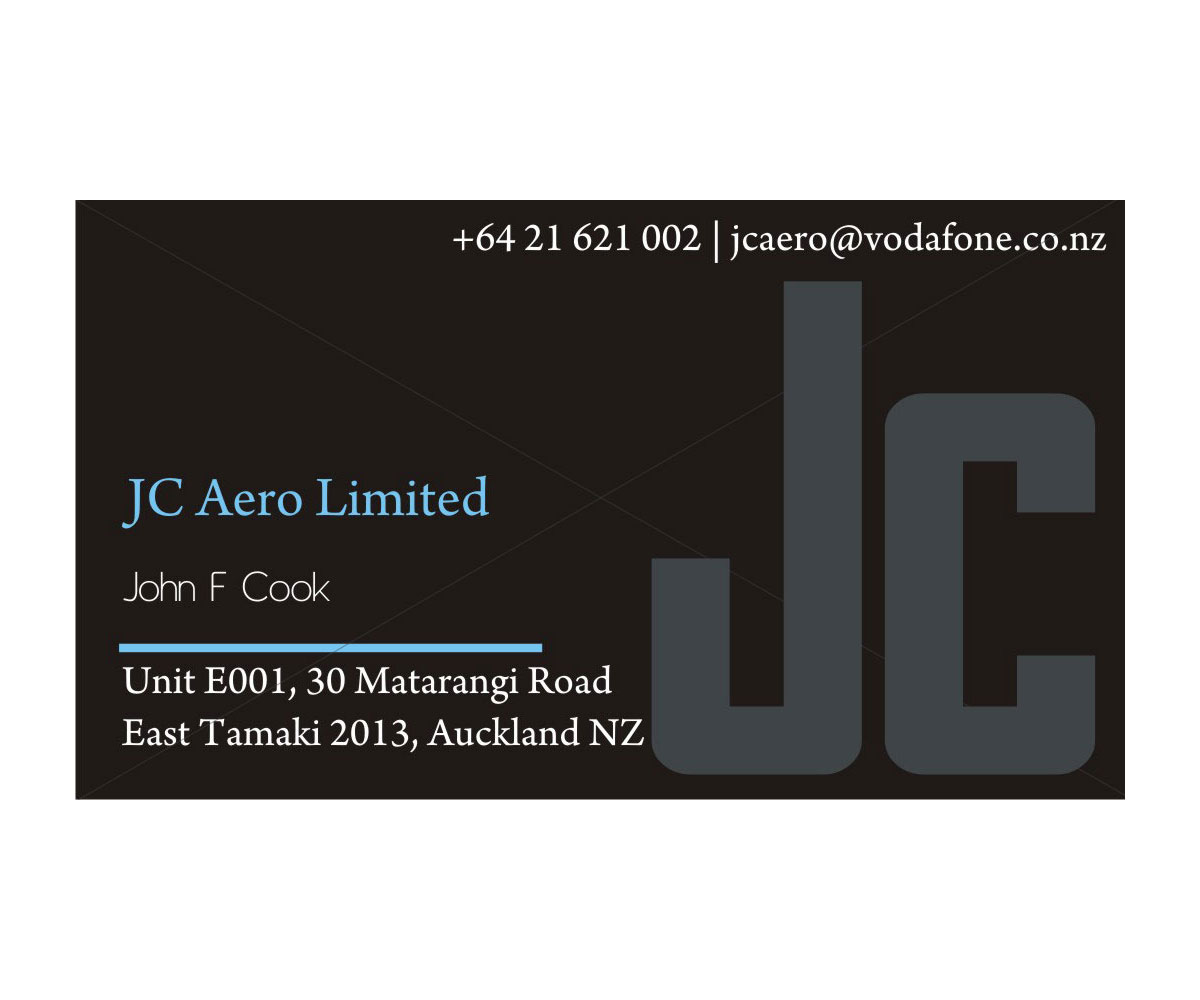 Business business card design for a company by 4ad design 4870176 business business card design for a company in new zealand design 4870176 reheart Choice Image