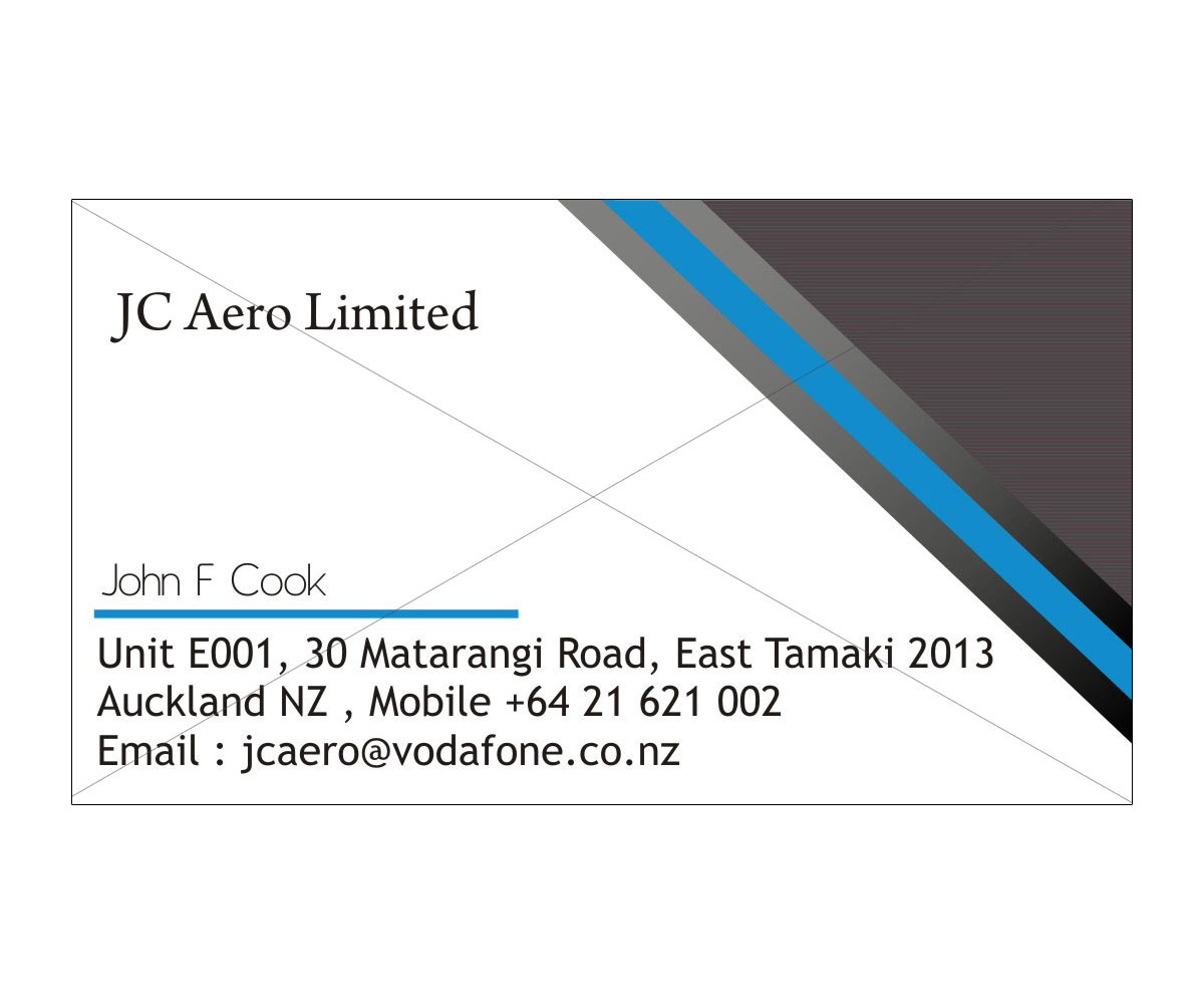 Business business card design for a company by 4ad design 4870184 business business card design for a company in new zealand design 4870184 reheart Choice Image