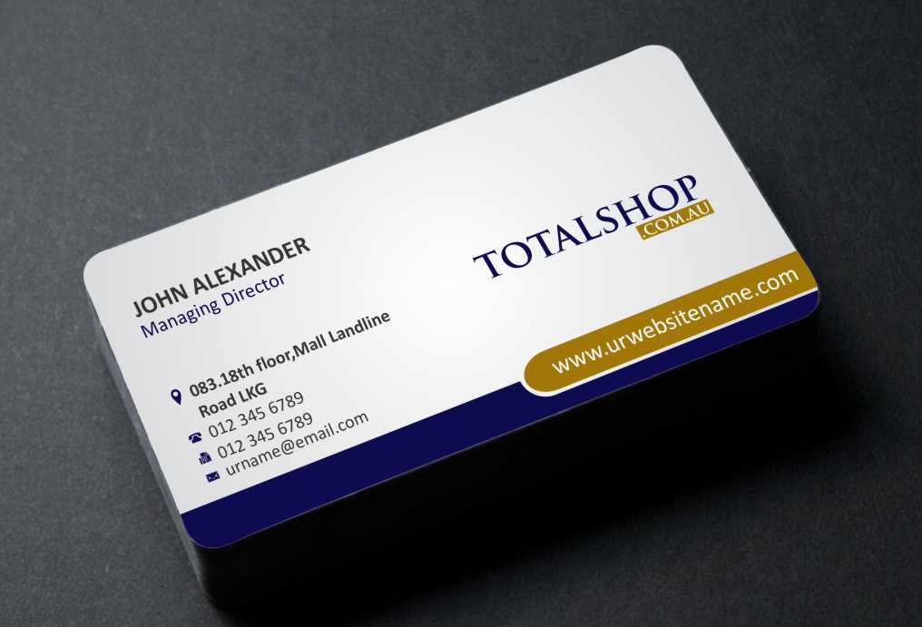 business cards online - Ideal.vistalist.co