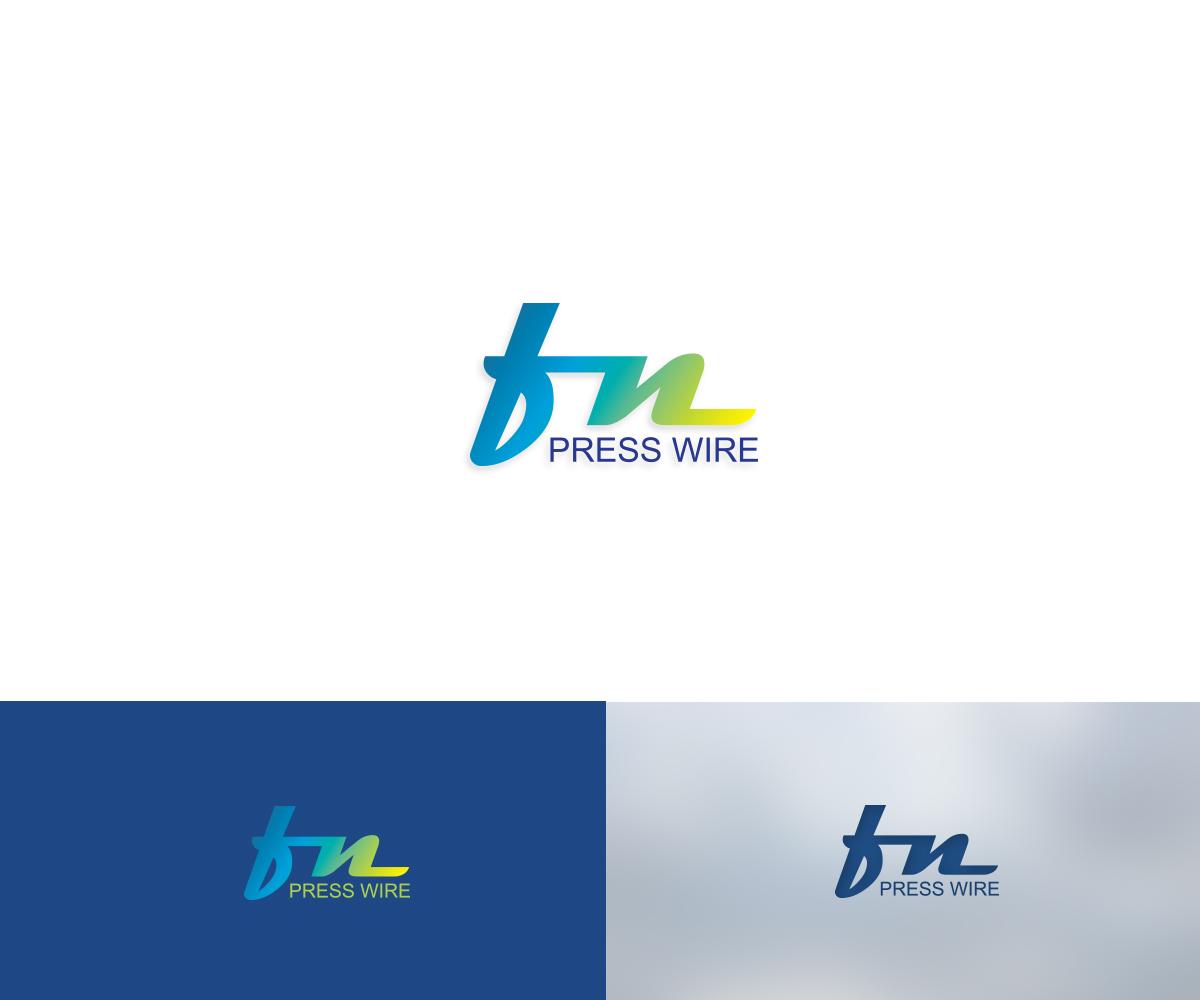 Logo Design For Bap Associates Llc By India Jane